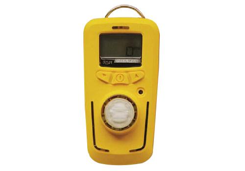 R10便携式氧气检测仪