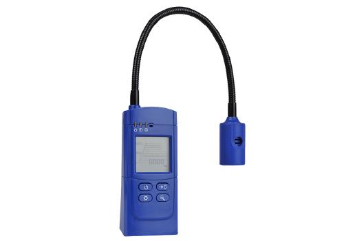 RBBJ-T20乙醇检测仪