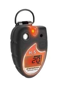 Toxipro氧气检测仪