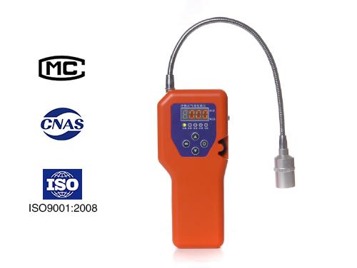 XH-B100A氨气检测仪